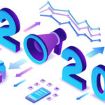 5 Content Trends That Will Rule 2020 and beyond
