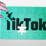 The Ultimate Guide to Promoting Your Small Business on TikTok
