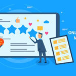The Ultimate Guide to Online Reputation Management